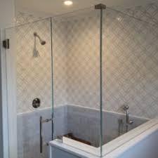 28 Shower Door Els Shower Door 40 Photos 28 Reviews Kitchen Bath 1035 E