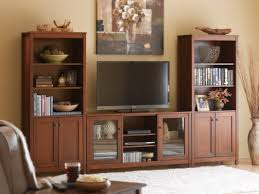 Home Entertainment Furniture New Hampshire Furniture Home Entertainment