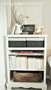 Pinterest Bookshelf by How To Transform An Old Used Dresser Into A Bookshelf Desk