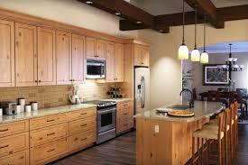 alder wood kitchen cabinets pictures alderwood kitchen cabinets alder wood kitchen cabinets prices mistr me