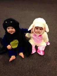 snoopy and woodstock halloween costumes halloween costume will u0026 i