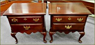 sumter bedroom furniture sumter cabinet company bedroom furniture 6 gallery image and wallpaper