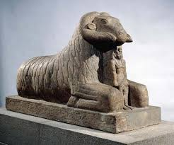 King Of Kitchen And Granite by Egyptian Art And Architecture Britannica Com
