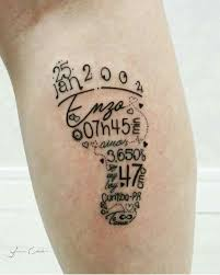 83 best tattoos images on pinterest google search couples and