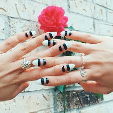 genuine nails 14 photos u0026 15 reviews nail salons 16514 el