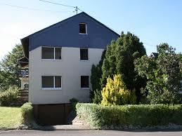 2 Familienhaus Kaufen Häuser In Weitefeld Altenkirchen Westerwald Kreis