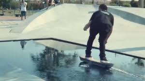 lexus entwickelt hoverboard zurück in die zukunft 2015 fiktion vs realität kino bild de
