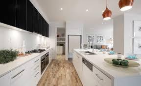 modern kitchen design ideas and inspiration porter davis hmmmmm kitchen ideas for new build dune kitchens