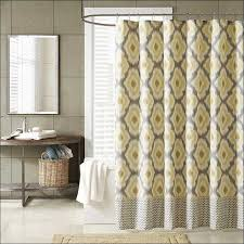 kitchen teal window curtains navy and cream curtains curtains 96