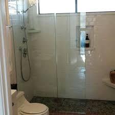 Alumax Shower Door Parts Shower Glass Shower Door Hardware Alumax Pl70 Heavy Glass