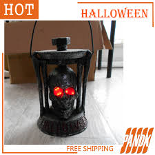 compare prices on animated haunted house online shopping buy low