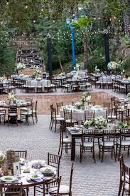 outdoor venues in los angeles wonderful wedding venues with outdoor space 17 best images about