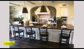 kitchens renovations ideas kitchens remodels kitchen renovation ideas the mud goddess