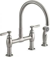 kitchen faucet ratings kitchen faucet kitchen faucet ratings ebay kitchen faucets moen