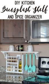 237 best small kitchen ideas images on pinterest kitchen