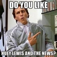 Christian Bale Axe Meme - american psycho meme tumblr image memes at relatably com