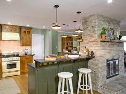 kitchen green kitchen cabinets french country kitchen design with