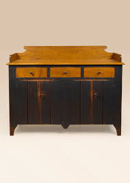 design sideboard sideboards great chairs