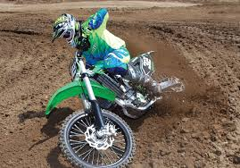 kawasaki motocross bike 2015 kawasaki dirt bikes best automotive 22520 kawasaki wallpaper