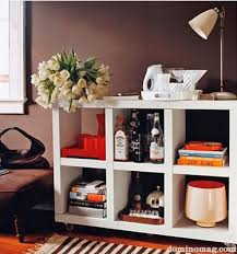 Malm Bookshelf 234 Best The Possibilities Of Ikea Expedit Images On Pinterest