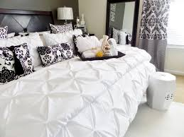 bedroom guest bedroom ideas sitting area table lamp tray ceiling