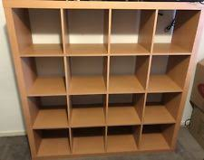 ikea discontinued items list 28 ikea expedit is ikea bookshelves ebay