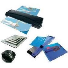 plastifier bureau en gros plastifieuse a4 achat vente plastifieuse a4 pas cher cdiscount