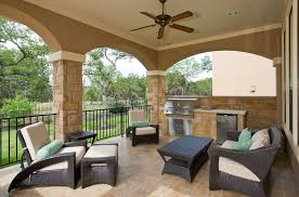 Outdoor Patio Partitions Modern Style Outdoor Porch Ceiling Fans And Tags Outdoor Ceiling