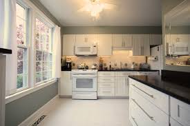 Pictures Of Small Kitchens Makeovers - kitchen makeover in arlington va small kitchen remodel northern