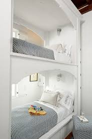 69 best canadiana beds images on pinterest beautiful beds fine 69 best canadiana beds images on pinterest beautiful beds fine linens and bedrooms