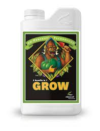 advanced nutrients piranha ph grow micro bloom advanced nutrients