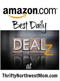 amazon black friday sale schedule amazon online shopping best deals on amazon