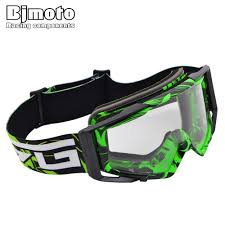 female motocross gear online buy wholesale womens motocross gear from china womens