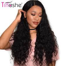 photos of wet and wavy hair tinashe hair brazilian hair weave bundles wet and wavy human hair 10
