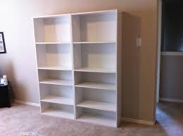 Target Book Shelves 73 Lovable Target Bookshelves Interior Target Corner Bookcase Cube