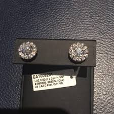 lazare diamond review larry jewelry jewellery 290 orchard rd orchard singapore