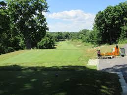 wisconsin best private golf clubs wiscogolfaddict
