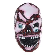 zombie flamingo spirit halloween compare prices on witch masks online shopping buy low price witch