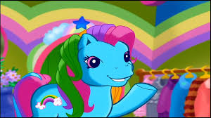 rainbow dash my little pony g3 wiki fandom powered by wikia