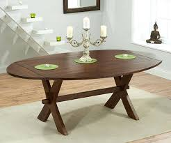 100 round expanding dining table home design tables dining