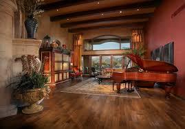 tuscan house plans floor plans tucson arizona sonoran design