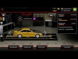 download game drag racing club wars mod unlimited money finally drag racing club wars was cheated youtube