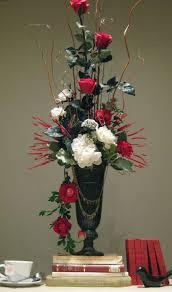 100 best silk flower arrangement images on pinterest silk