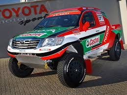 toyota hilux rally cars toyota hilux pinterest rally car