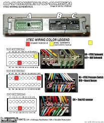 obd0 wiring diagram diagram wiring diagrams for diy car repairs