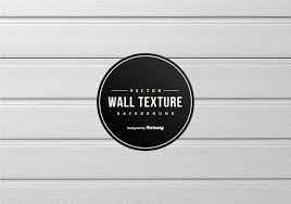 white wood wall panel background free vector stock