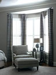 bay window bedroom furniture bay windows in bedroom bay windows bedroom lavish bedroom with bay