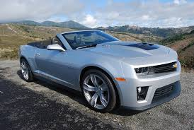 2013 chevrolet camaro convertible for sale 2013 chevrolet camaro zl1 convertible car reviews and at