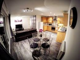 park view luxury apartments luton uk booking com