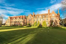 Village Hotel Chester St David U0027s Garden City Uk Booking Com 100 Spelling Mansion Floor Plan Skellington Manor U2013
